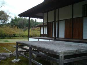 日本建築の伝統はすばらしい_d0021969_14375779.jpg