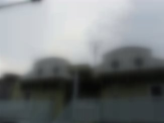 e0048389_1914751.jpg