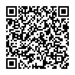 e0129999_19293577.jpg