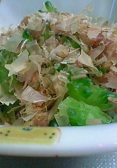 鰻丼(7/12)、豚肉ニラだれ(7/13)♪_f0116812_8453487.jpg
