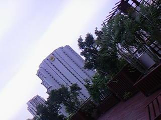 e0019117_19203550.jpg