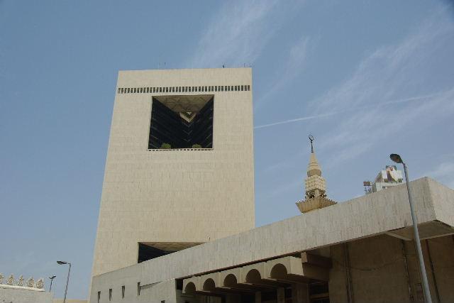 サウジアラビア (37) ジェッダ散策 <2>_c0011649_7425094.jpg