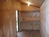 ライフスタイルに活かす木材~グリーンルームとデッキ偏6_d0059949_16304675.jpg