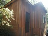 ライフスタイルに活かす木材~グリーンルームとデッキ偏6_d0059949_1630495.jpg