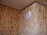 ライフスタイルに活かす木材~グリーンルームとデッキ偏6_d0059949_16312653.jpg