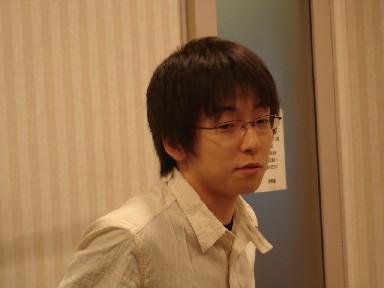 宮川知久 - JapaneseClass.jp