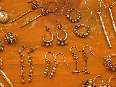 meeting accessories_b0141685_1732121.jpg