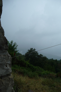 雨の日の暇つぶし_f0106597_18272543.jpg