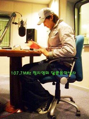 ★Rainが新しいアルバムを直接プロデュース_c0047605_8503670.jpg