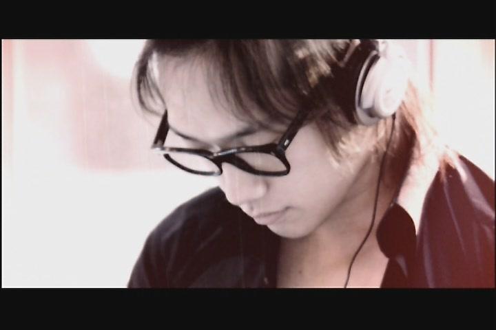 ★Rainが新しいアルバムを直接プロデュース_c0047605_855412.jpg