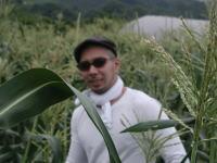 f0153621_3245438.jpg