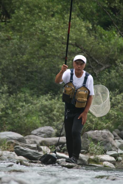 釣り人からカメラマンに・・・_c0120834_17254228.jpg