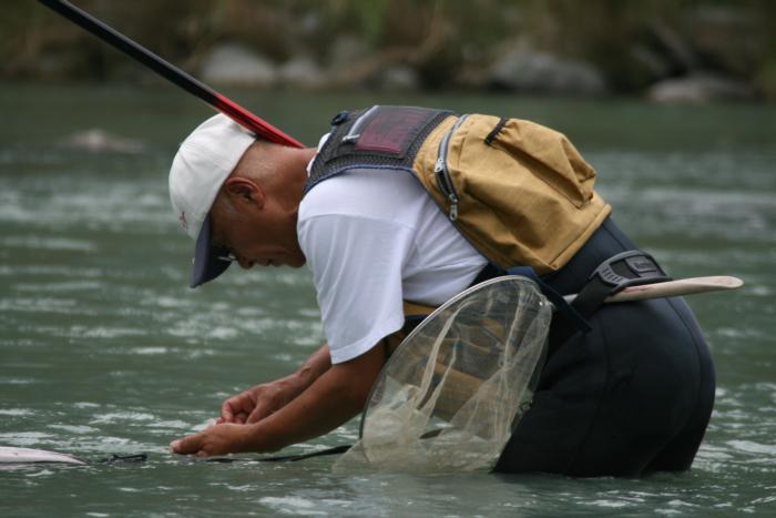 釣り人からカメラマンに・・・_c0120834_172787.jpg
