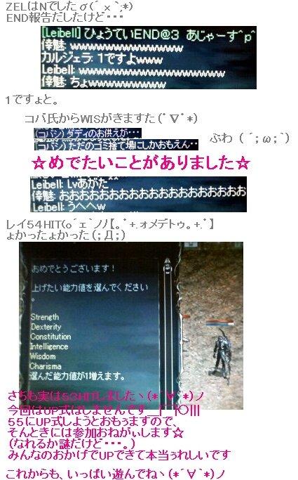 b0119937_848465.jpg