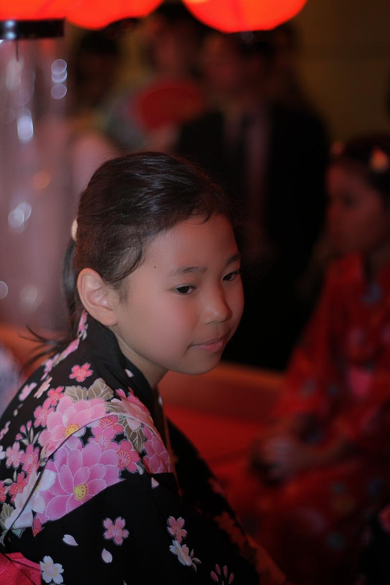 京都 祇園祭 宵山 2_f0021869_11364119.jpg