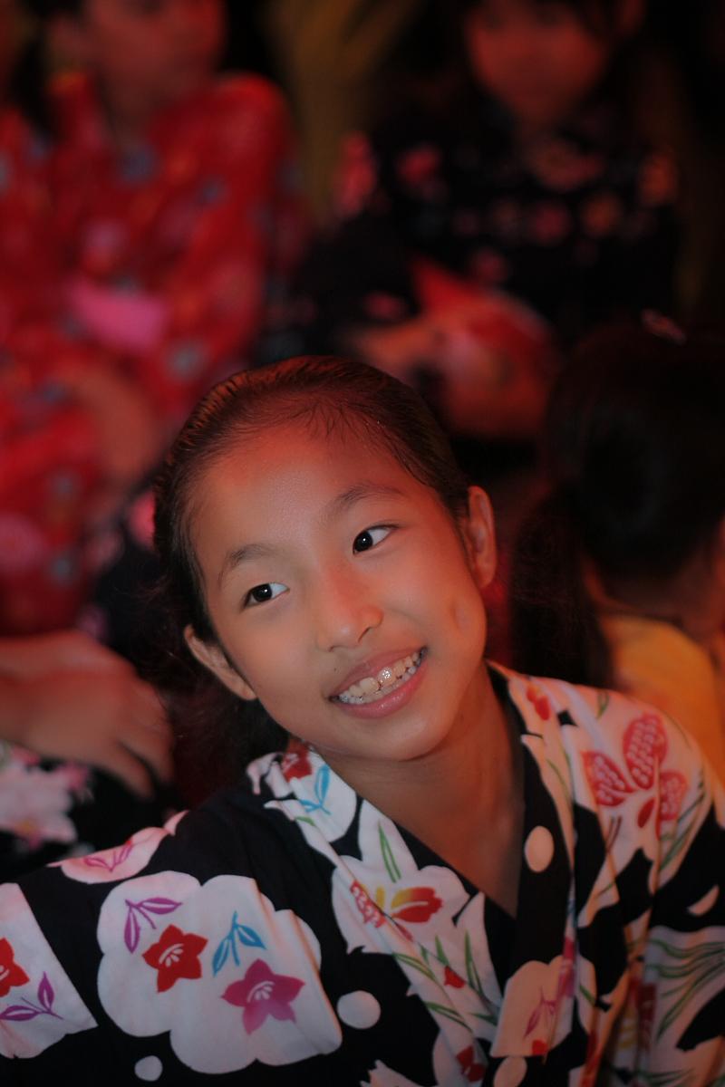 京都 祇園祭 宵山 2_f0021869_1137427.jpg