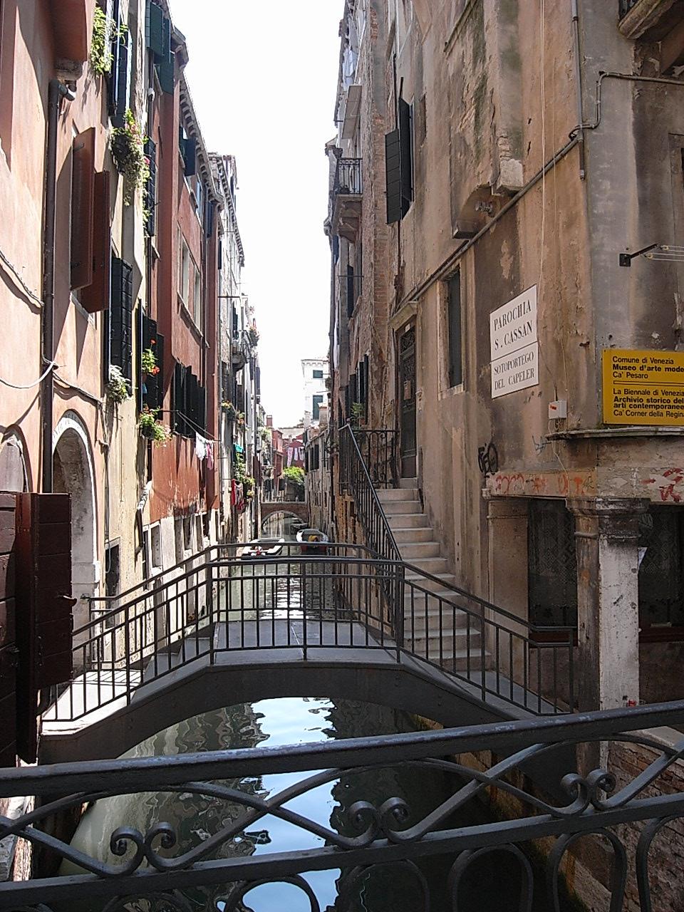 ヴェネツィアの画像 p1_22