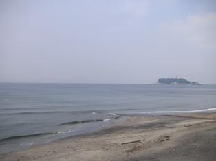 漁船が消えた海_c0130172_1024364.jpg
