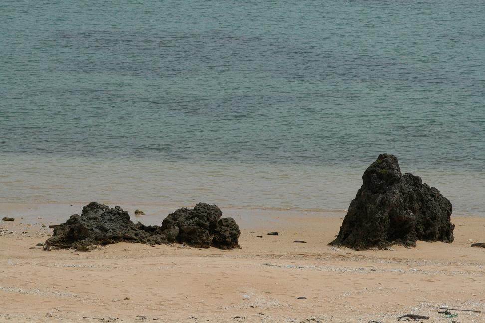 Dr.コトー診療所~ドラマが観える~ 与那国島  その9_a0107574_22524332.jpg