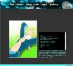 f0023482_17373145.jpg