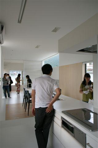 オープンハウス見学&セミナーのご案内_e0029115_8265687.jpg