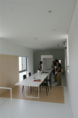 オープンハウス見学&セミナーのご案内_e0029115_8273785.jpg