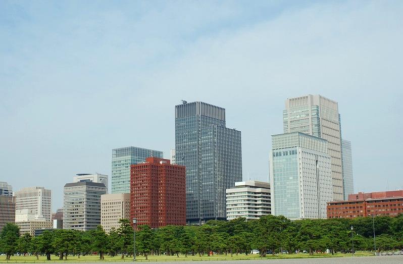 東京 都会な風景_d0065116_21414689.jpg