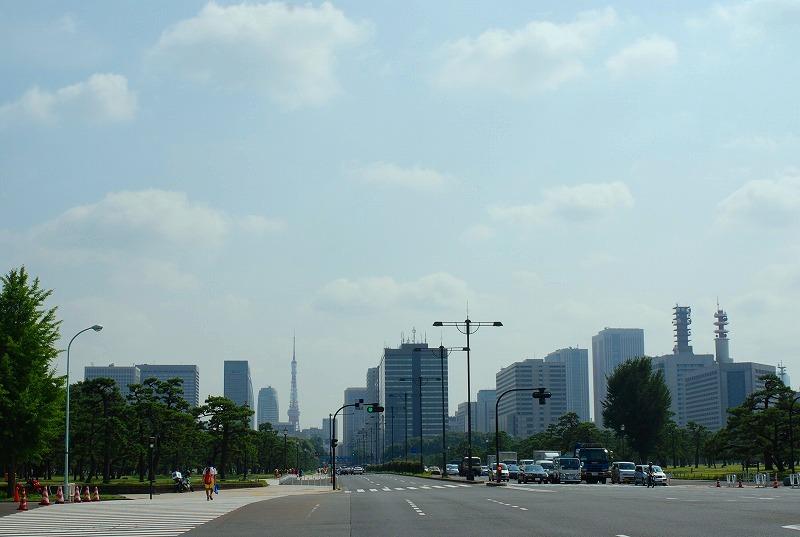 東京 都会な風景_d0065116_21575238.jpg