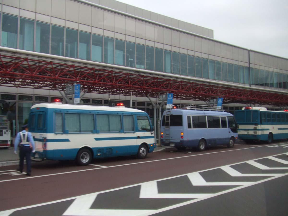 北海道へ行ってきました。_c0007919_15165579.jpg