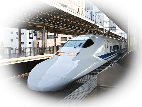 関西ロケハン_f0077521_13545920.jpg