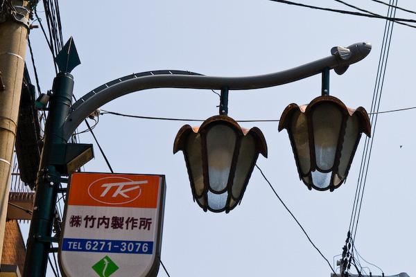 関西ロケハン_f0077521_14493092.jpg
