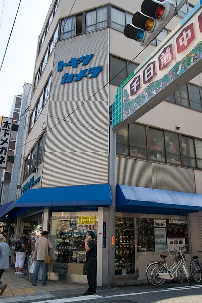 関西ロケハン_f0077521_1452385.jpg