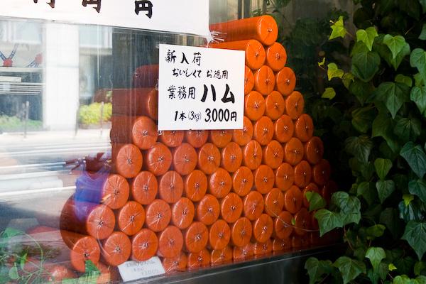 関西ロケハン_f0077521_1595350.jpg