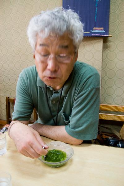 関西ロケハン_f0077521_1692370.jpg