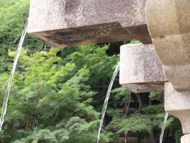 京都旅・清水寺_b0159731_23282.jpg
