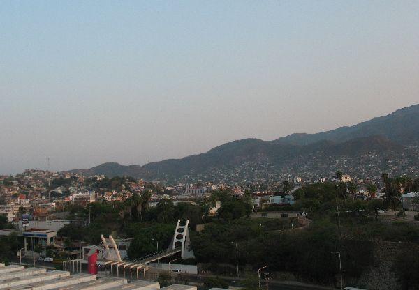 メキシコの観光 _e0098241_103548100.jpg