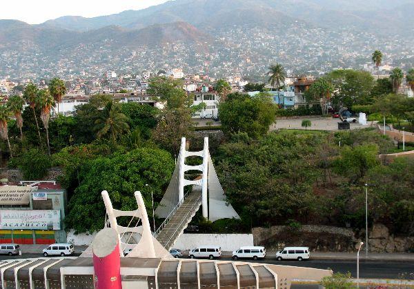 メキシコの観光 _e0098241_10372527.jpg
