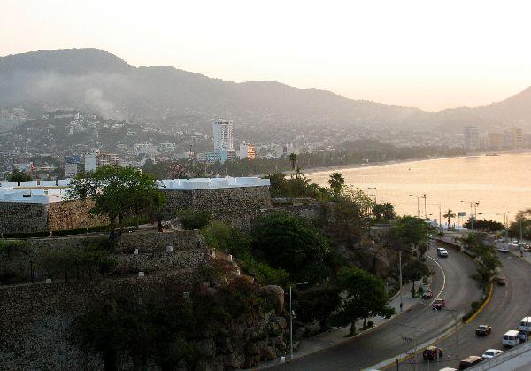 メキシコの観光 _e0098241_10385743.jpg