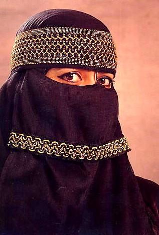 サウジアラビア (39) ジェッダ散策 <4>_c0011649_6531736.jpg