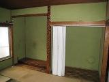 竹ノ塚の家 全面リフォーム_b0153776_18485575.jpg