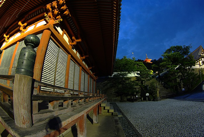 西国寺を歩く_c0152379_6302436.jpg