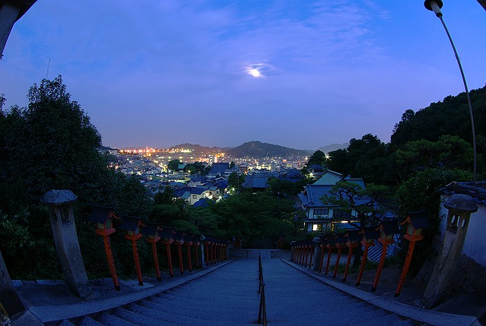 西国寺を歩く_c0152379_630769.jpg