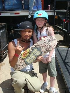Warped Tour 2008 in Dallas/TX_b0144406_1134742.jpg