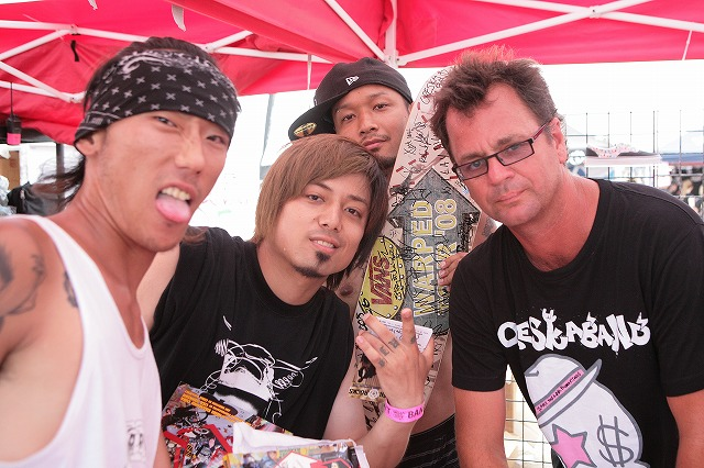 WARPED TOUR 2008 in Houston_b0144406_12235649.jpg