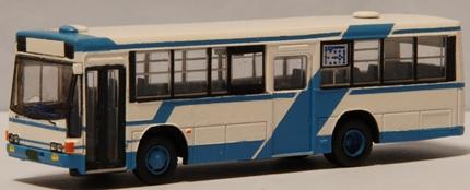なが~いバス_e0030537_229968.jpg