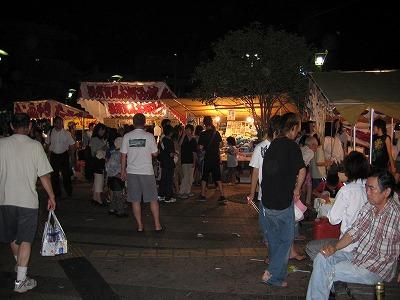 逗子祭り_e0105047_12344947.jpg
