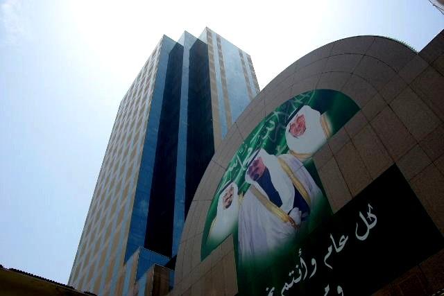 サウジアラビア (40) さよなら、サウジアラビア_c0011649_10265743.jpg