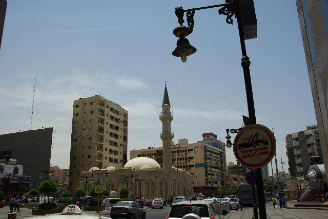 サウジアラビア (40) さよなら、サウジアラビア_c0011649_10494869.jpg