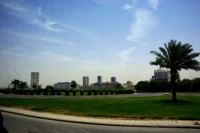 サウジアラビア (40) さよなら、サウジアラビア_c0011649_10554410.jpg