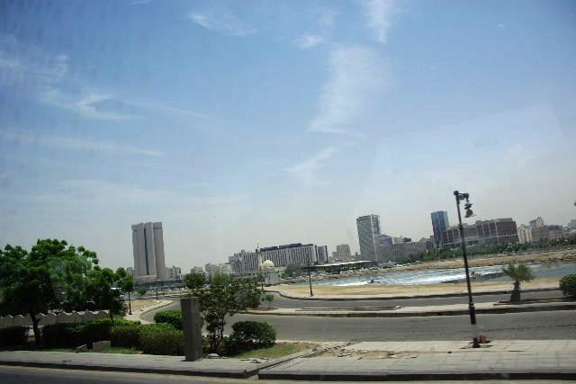 サウジアラビア (40) さよなら、サウジアラビア_c0011649_10562034.jpg
